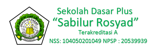 SD Plus Sabilur Rosyad