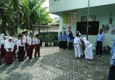 upacara 3